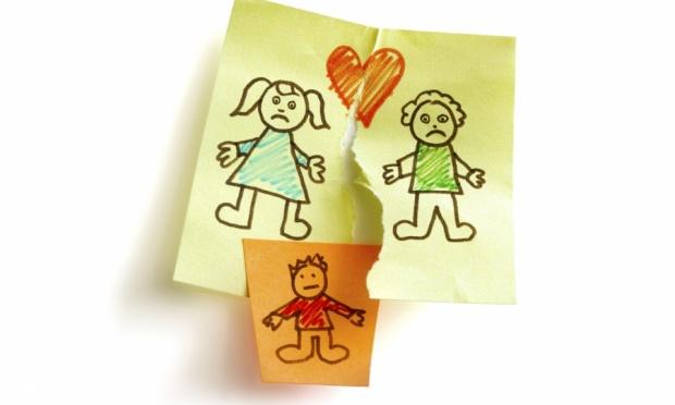 divorcio, separação
