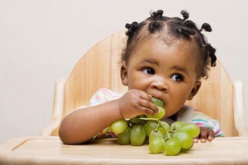 alimentacao e desenvolvimento emocional